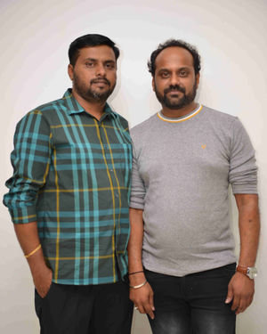 Neuron Kannada Film Audio Release Photos   Picture 1683227