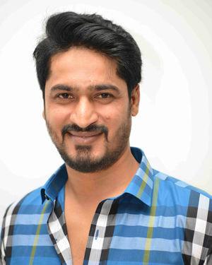 Yuva (Kannada Actor) - Neuron Kannada Film Audio Release Photos   Picture 1683236