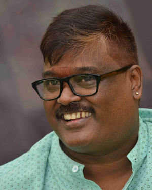 Ombattane Dikku Film Pooja And Press Meet Photos | Picture 1683280