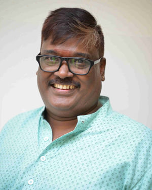 Dayal Padmanabhan - Ombattane Dikku Film Pooja And Press Meet Photos | Picture 1683285