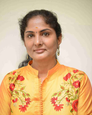 Ombattane Dikku Film Pooja And Press Meet Photos | Picture 1683288