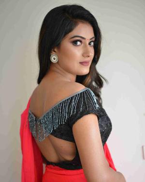 Sonika Gowda - Naane Raja Kannada Film Press Meet Photos   Picture 1684210
