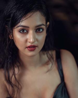 Shanvi Srivastava Photoshoot By Sandeep MV | Picture 1684542