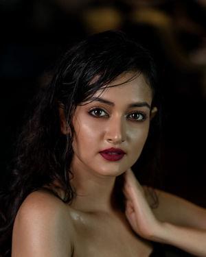 Shanvi Srivastava Photoshoot By Sandeep MV | Picture 1684540