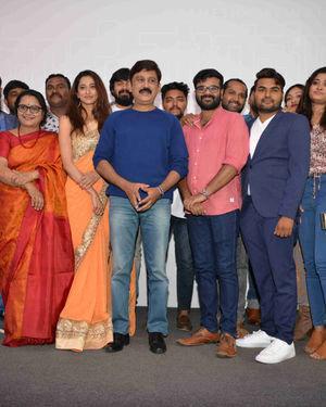 Shivaji Surathkal Film Press Meet Photos | Picture 1684158