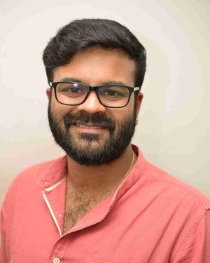 Akash Srivatsa - Shivaji Surathkal Film Press Meet Photos | Picture 1684151