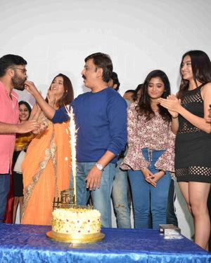 Shivaji Surathkal Film Press Meet Photos | Picture 1684150
