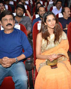 Shivaji Surathkal Film Press Meet Photos | Picture 1684147