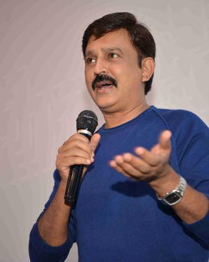 Shivaji Surathkal Film Press Meet Photos | Picture 1684148
