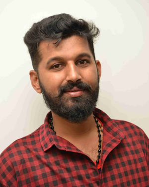 Lakshmi Dinesh - Vishnu Circle Kannada Film Press Meet Photos | Picture 1684455