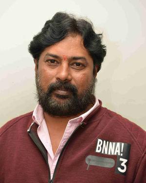 Vishnu Circle Kannada Film Press Meet Photos | Picture 1684459