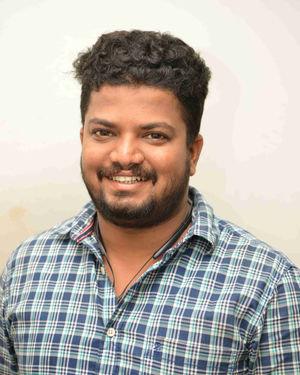 Vishnu Circle Kannada Film Press Meet Photos | Picture 1684456
