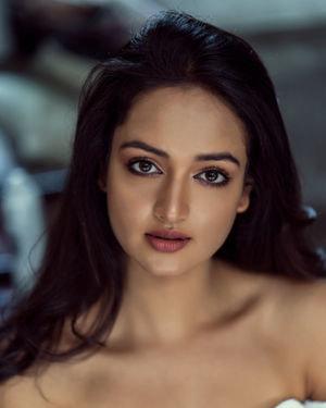 Shanvi Srivastava Photoshoot By Sandeep MV | Picture 1686538