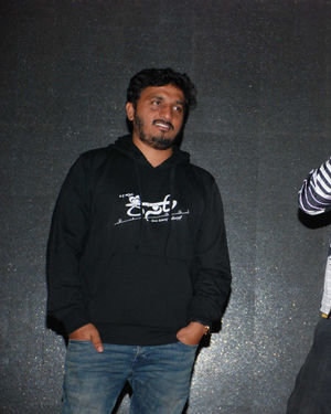 Kiss Kannada Film Audio Hit Function Photos | Picture 1686586