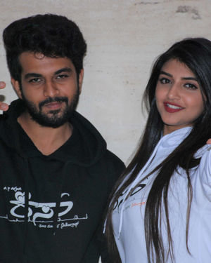 Kiss Kannada Film Audio Hit Function Photos | Picture 1686574