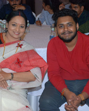 Kiss Kannada Film Audio Hit Function Photos | Picture 1686585