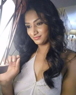 Samhita Vinya Latest Photos | Picture 1730059