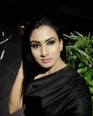 Samhita Vinya Latest Photos | Picture 1730055