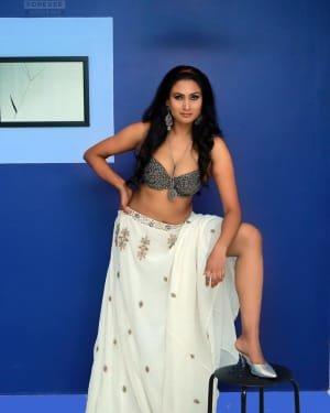 Samhita Vinya Latest Photos   Picture 1730062