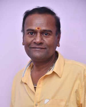 Ithyartha Film Audio Launch Press Meet Photos | Picture 1720392