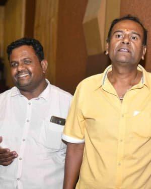 Ithyartha Film Audio Launch Press Meet Photos | Picture 1720376