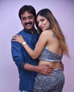Ithyartha Film Audio Launch Press Meet Photos   Picture 1720367