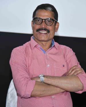 Ithyartha Film Audio Launch Press Meet Photos | Picture 1720378