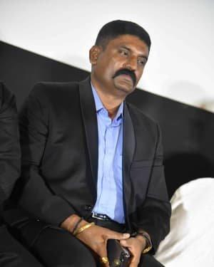Ithyartha Film Audio Launch Press Meet Photos | Picture 1720373