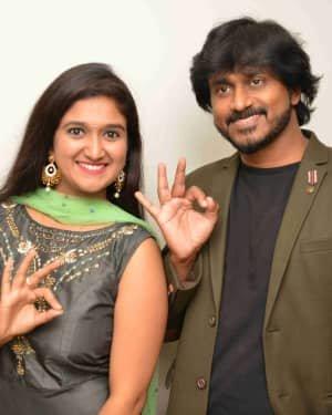 3rd Class Kannada Film Success Meet Photos | Picture 1722438
