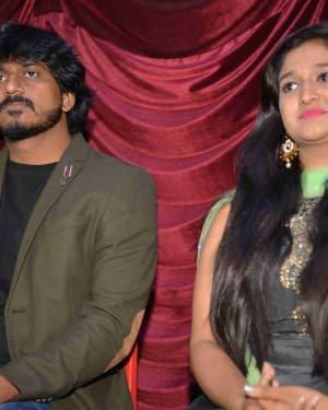 3rd Class Kannada Film Success Meet Photos | Picture 1722435
