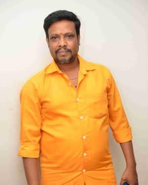 3rd Class Kannada Film Success Meet Photos | Picture 1722443