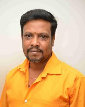 3rd Class Kannada Film Success Meet Photos | Picture 1722444