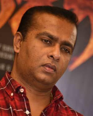 Madagaja Film Launch & Press Meet Photos | Picture 1722394