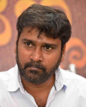 Ravi Arasu - RDX Film Muhurtha And Press Meet Photos | Picture 1722430