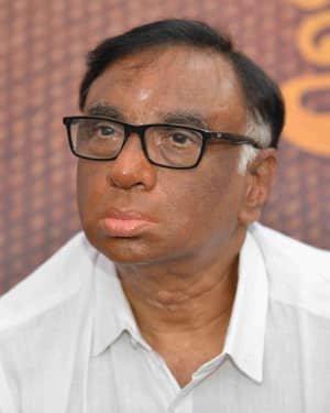 T. G. Thiagarajan - RDX Film Muhurtha And Press Meet Photos | Picture 1722432