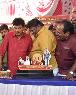 RDX Film Muhurtha And Press Meet Photos | Picture 1722428