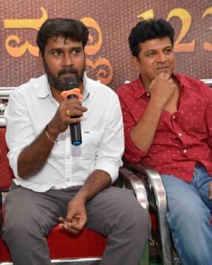 RDX Film Muhurtha And Press Meet Photos | Picture 1722422