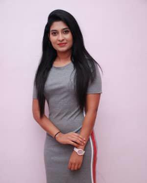 Akshita Bhoopaiah - Shivarjuna Movie Trailer Release Photos | Picture 1722353