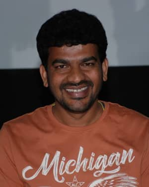 Shivarjuna Movie Trailer Release Photos | Picture 1722365
