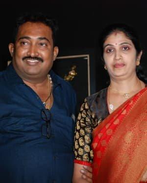 Shivarjuna Movie Trailer Release Photos | Picture 1722363