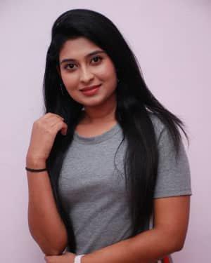 Akshita Bhoopaiah - Shivarjuna Movie Trailer Release Photos | Picture 1722352