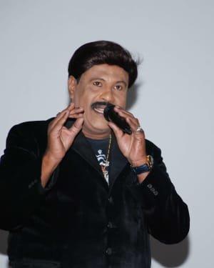 Shivarjuna Movie Trailer Release Photos | Picture 1722361