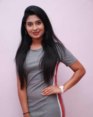 Akshita Bhoopaiah - Shivarjuna Movie Trailer Release Photos | Picture 1722351