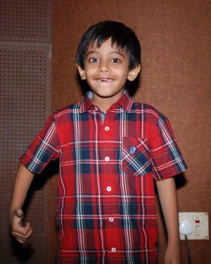 Shivarjuna Movie Trailer Release Photos | Picture 1722360