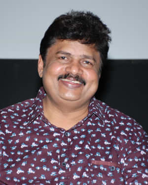 Shivarjuna Movie Trailer Release Photos | Picture 1722364