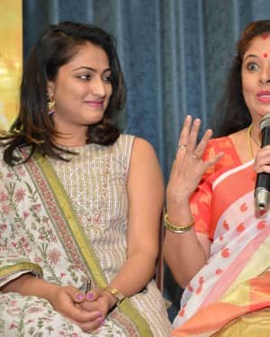 Bicchugatti: Chapter 1 Movie Press Meet Photos | Picture 1723231