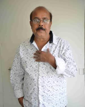 O Pushpa I Hate Tears Film Press Meet Photos | Picture 1723256