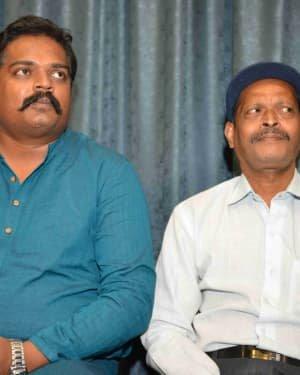 Ondu Shikariya Kathe Movie Trailer Launch Photos | Picture 1723285