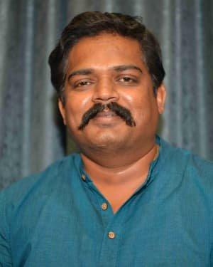 Ondu Shikariya Kathe Movie Trailer Launch Photos | Picture 1723283