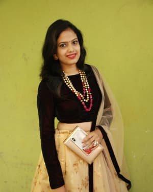 Sucharita Sahay Raj - Gulaamagiri Film Pooja Photos | Picture 1723625